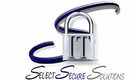 Select Secure Solutions, LLC